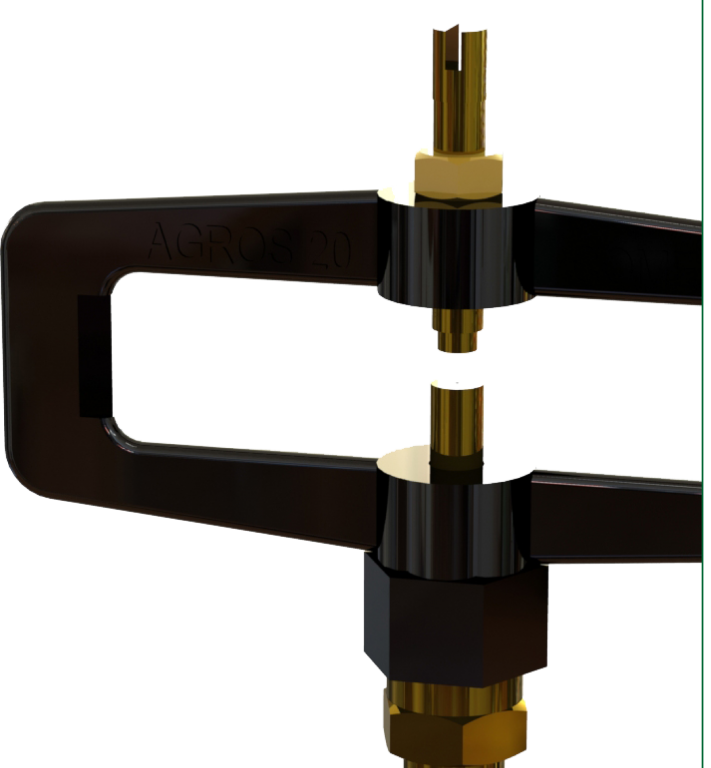 Accessories for Sprinklers